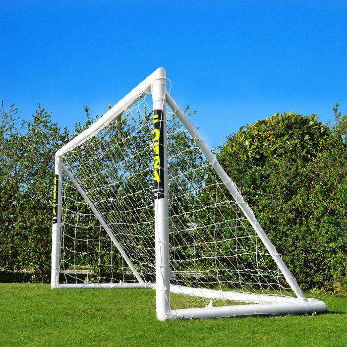 Portable Soccer Goals | Net World Sports | Soccer