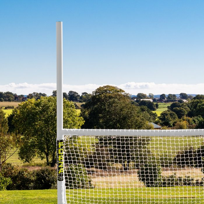 Extendable Uprights For Junior Rugby Players | Net World Sports