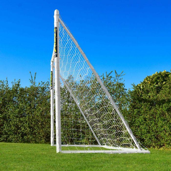 Back Garden Futsal Goal | Futsal Practice | Football Goals