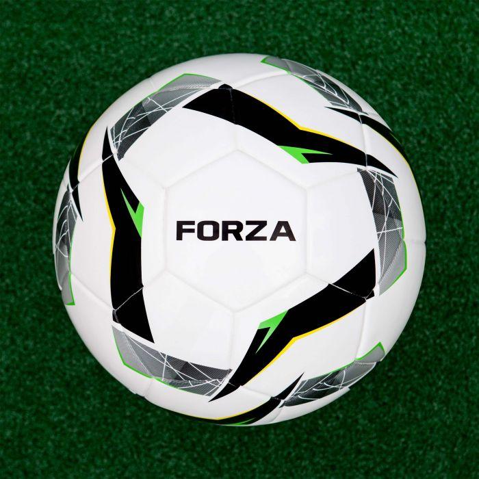 FORZA Futsal Pro Football