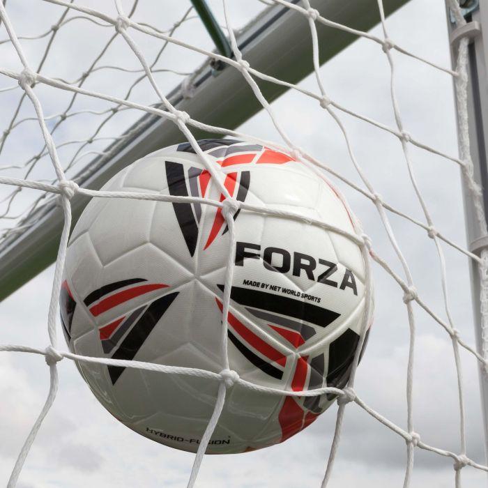 Best Matchday Soccer Ball For 2018