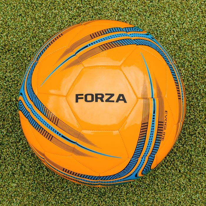 Best Ball For Soccer Training