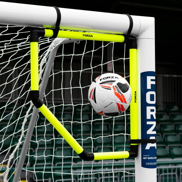 Soccer Goal Target Trainer