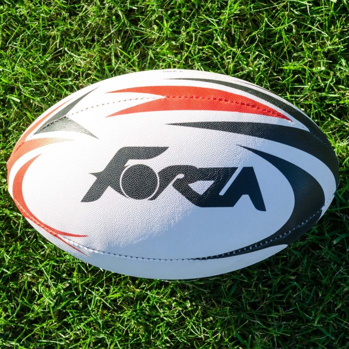 Size 2,3,5 Rugby Balls