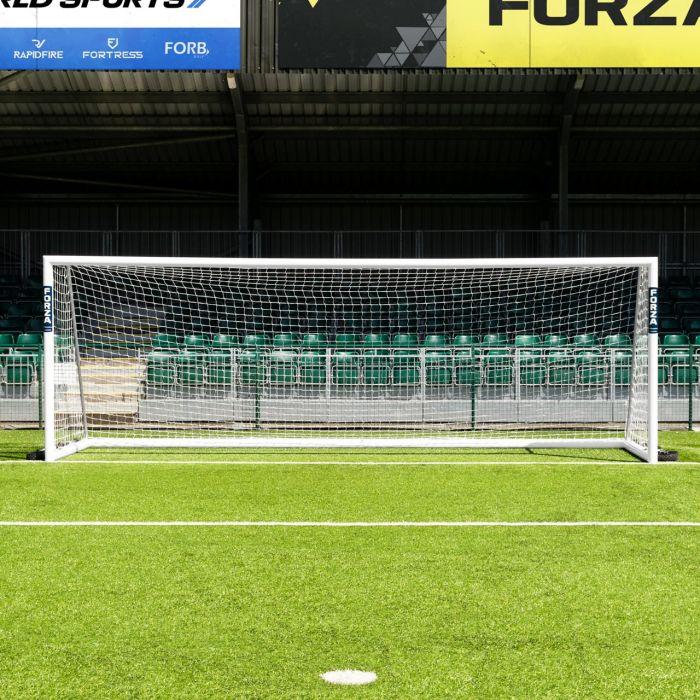 21 x 7 Training Goal