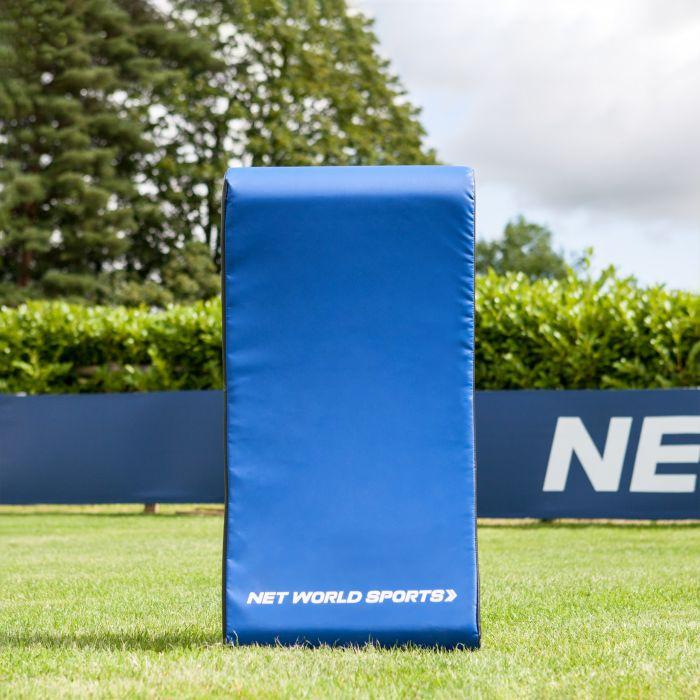 Senior AFL Training Equipment