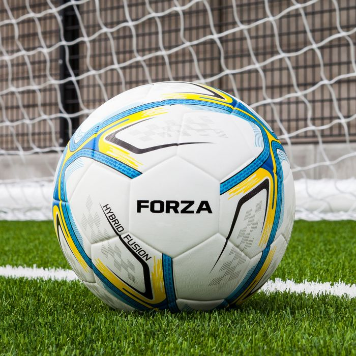 Pro Training Soccer Ball