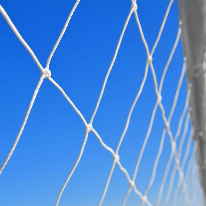 2mm Handball Goal Net