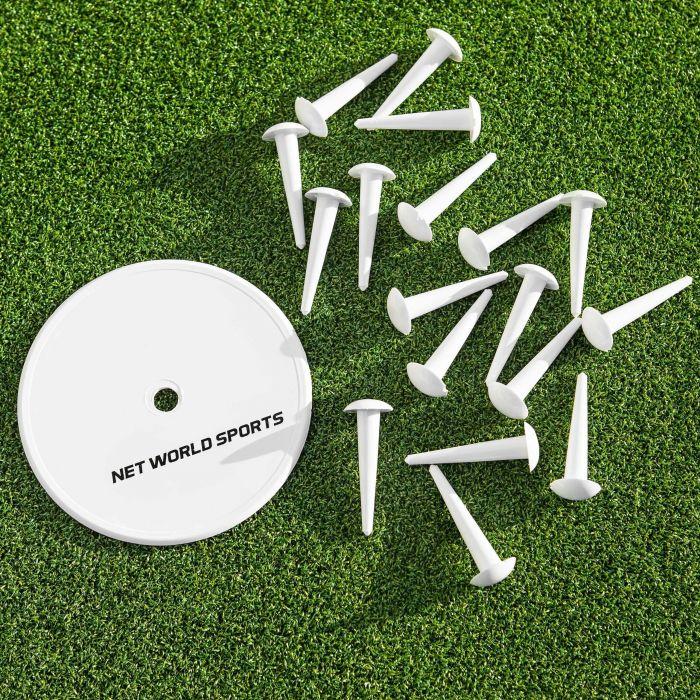 Buy Cricket Marker Discs