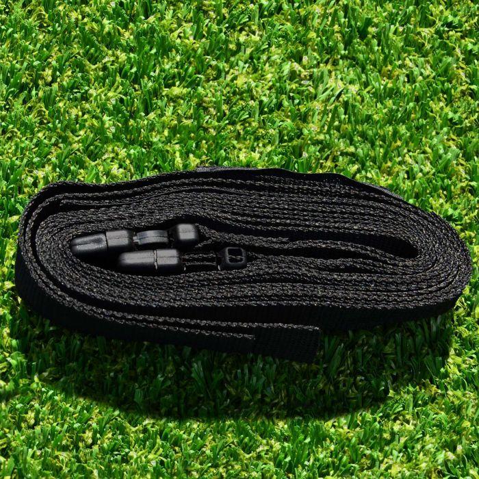 Rugby Adjustable Evasion Belt