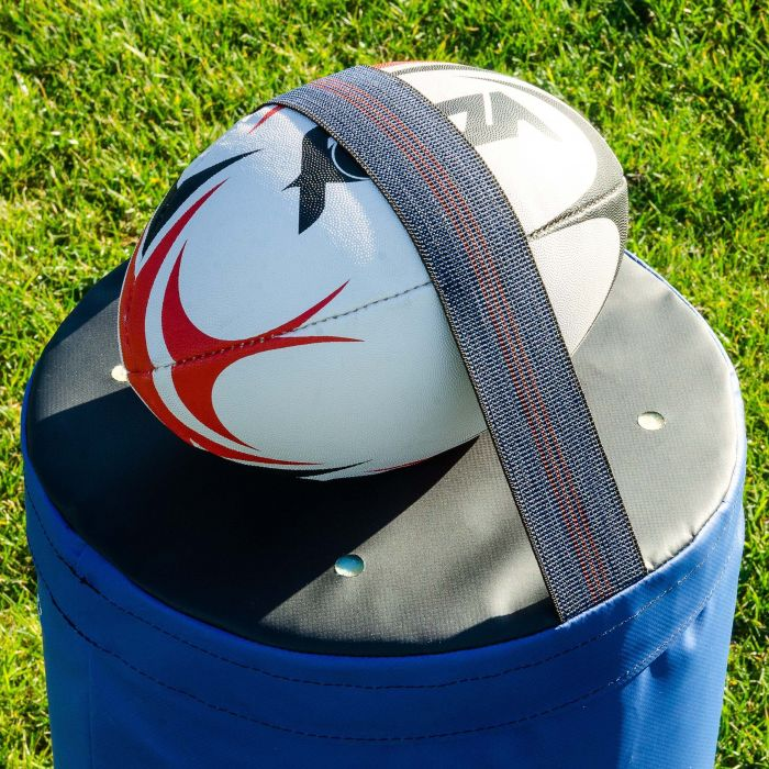 Rugby Tackle Bags  | Net World Sports