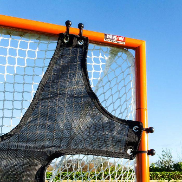 Lacrosse Training Equipment