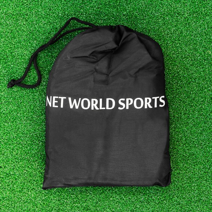 Carry Case For AFL Speed Chue