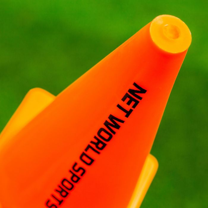 Rugby Cones for Training Drills