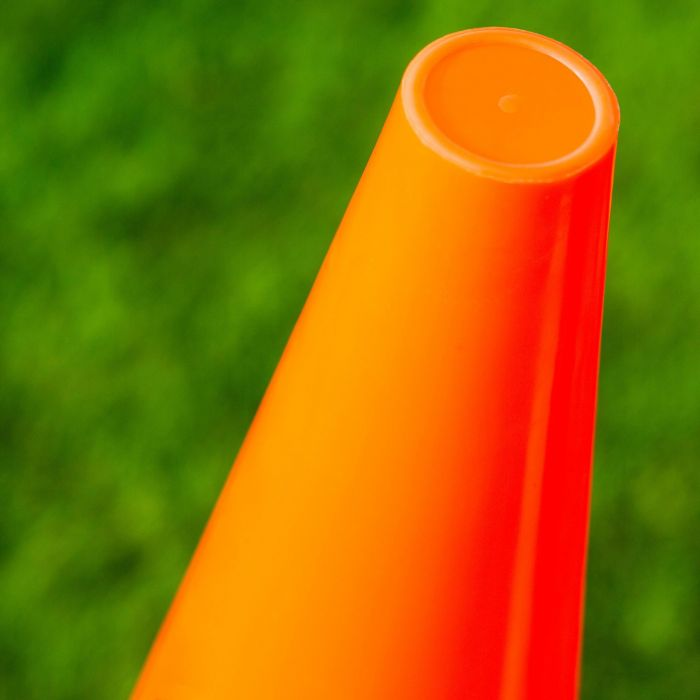 Traffic Marker Cones for Football Training
