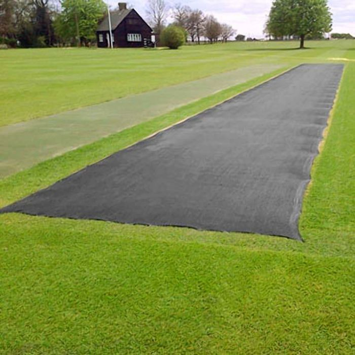 Multi-Sport Grass Germination Sheet | Net World Sports