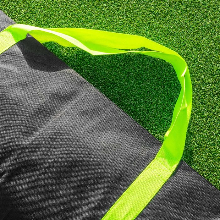 Corner Flag Pole Carry Bag