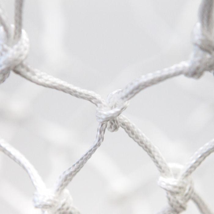 Netball Ring Net