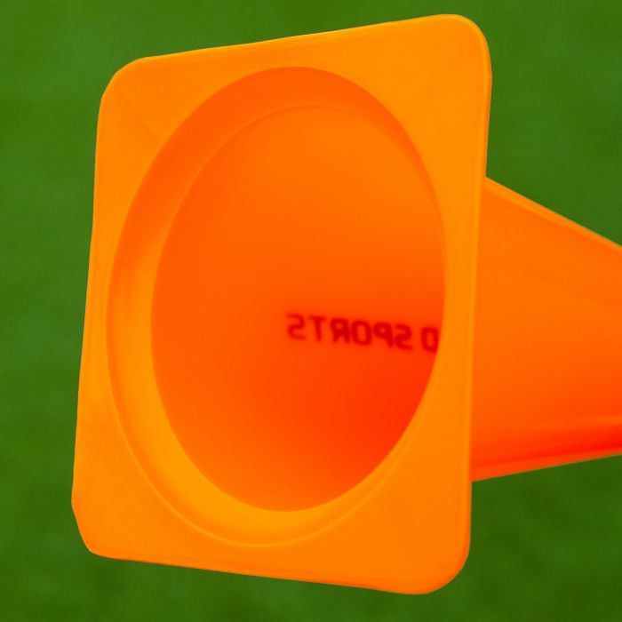 Stackle Aussie Rules Football Marker Cones