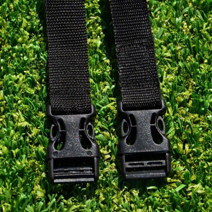 Football Evasion Training Belt For Pre Season
