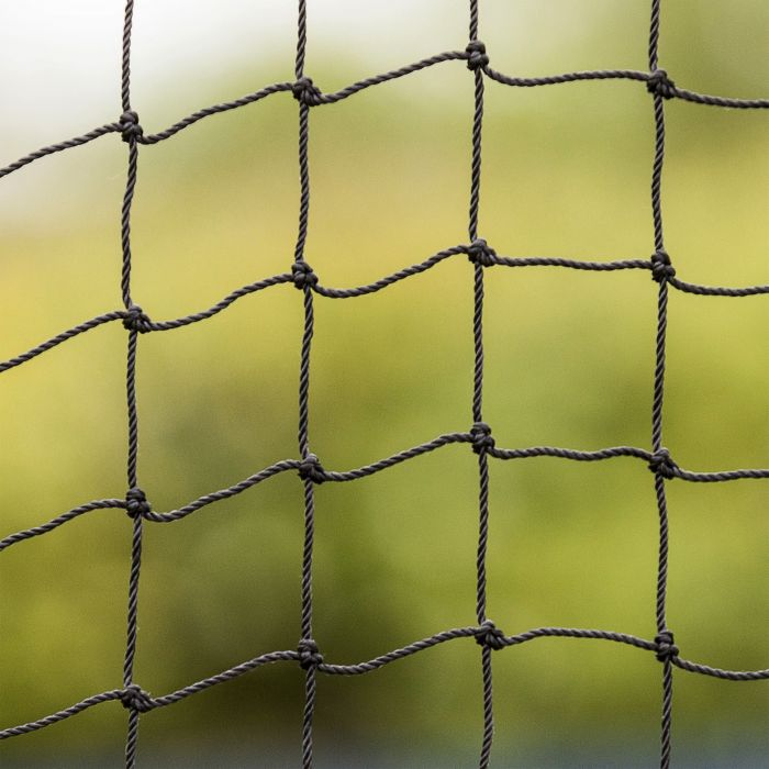 Top Quality Replacement Netting for Cricket Cages