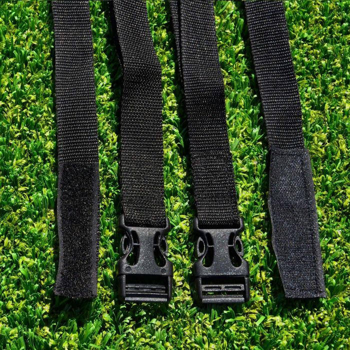 Rugby Belt for Agility Training