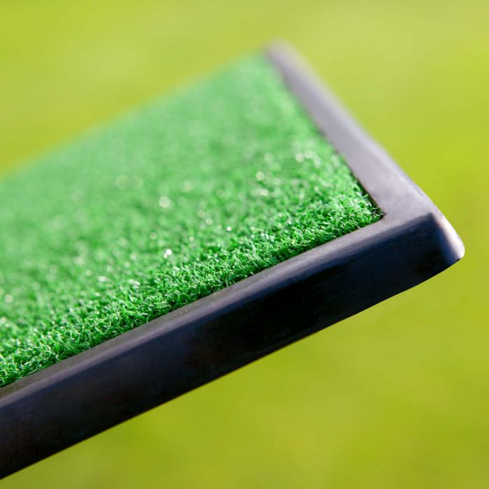 Golf Driving Range Practise Mat | Net World Sports