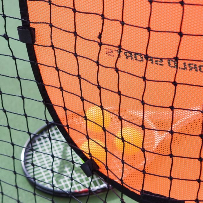 How to improve accuracy in Tennis serves, forehands, and backhands.