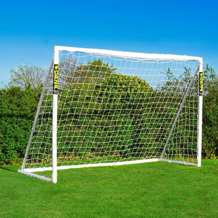 Futsal Football Goal | Futsal Football Goals | Football Goals