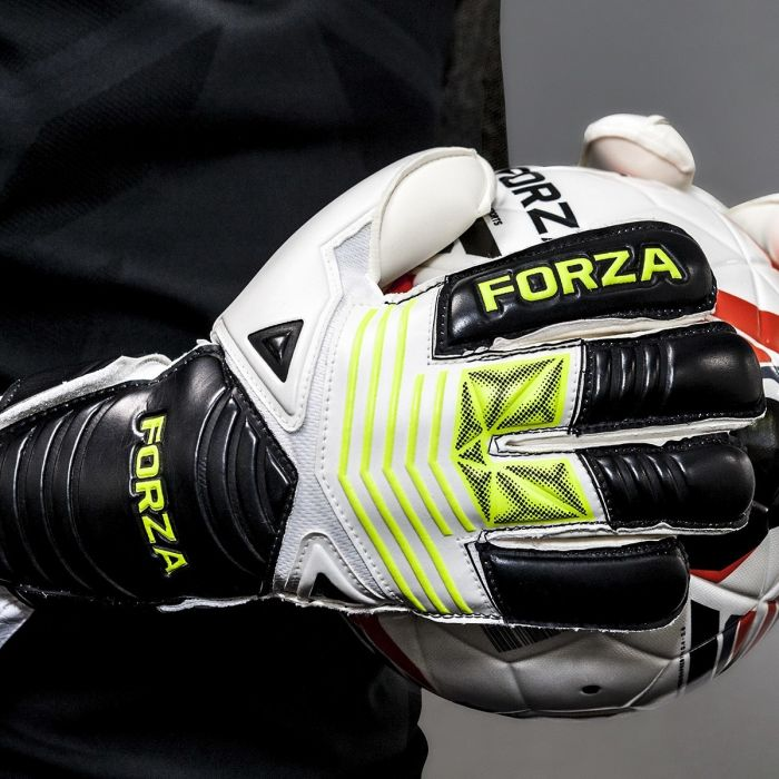 Best Goalkeeper Gloves For Soccer