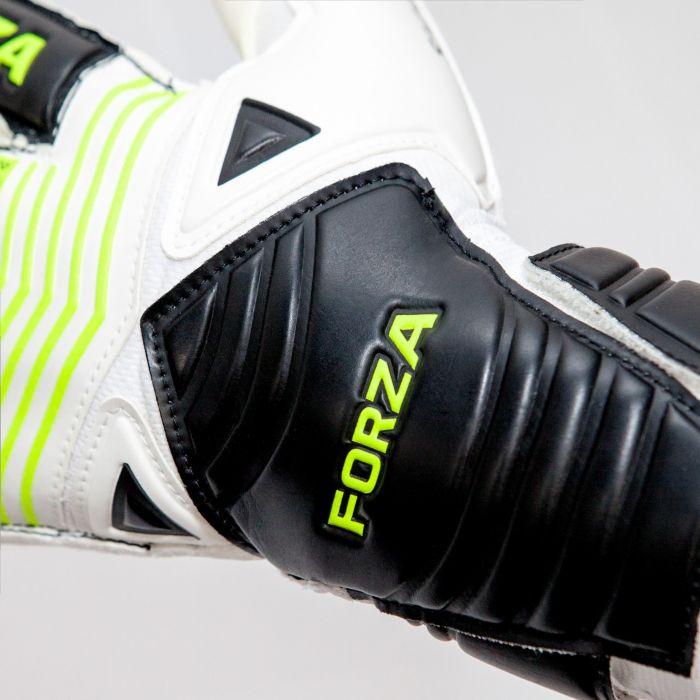 Top Quality Goalie Glove
