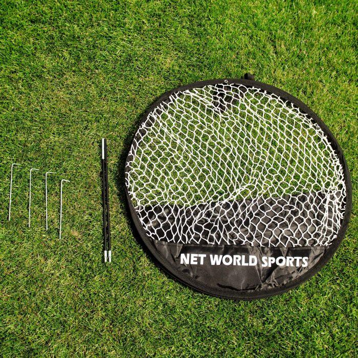 FORB Golf Practise Equipment | Golf Hitting Nets | Net World Sports