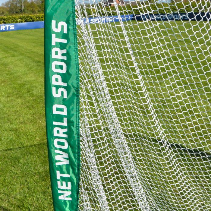 Garden Football Net | Garden Sports Net | Backyard Sports Net