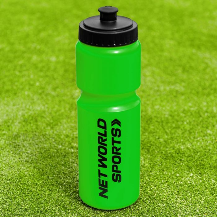 Green AFL Bottle