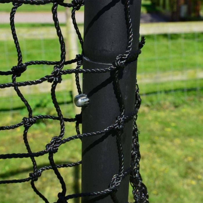 Weatherproof, Rot-Proof & Rust-Resistant Cricket Protector Screens | Net World Sports