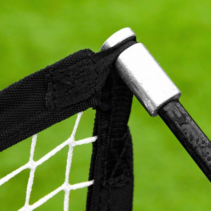 RapidFire Flash Pop-Up Cricket Rebounder   Net World Sports