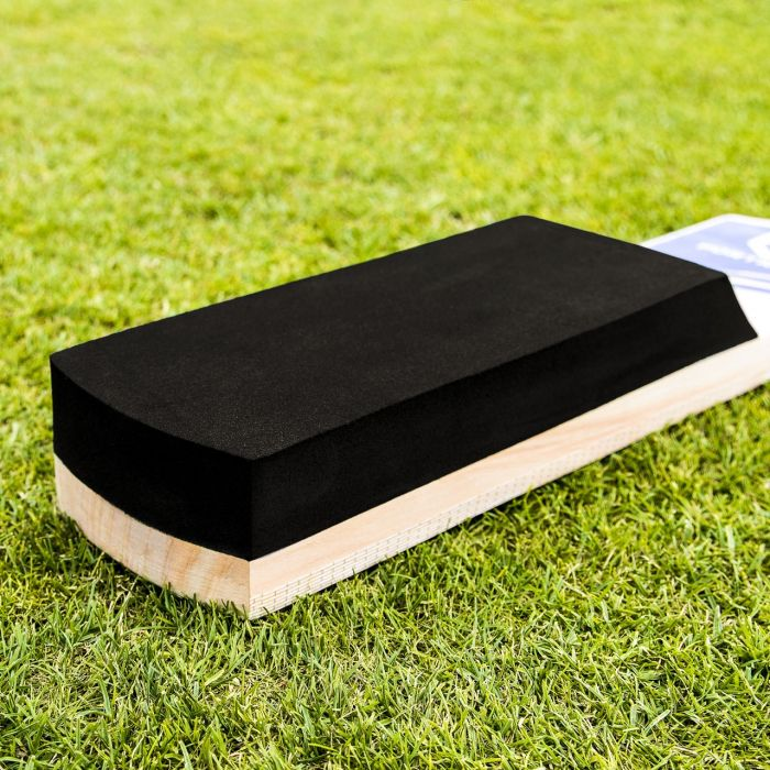 High-Quality Foam Sided Cricket Bat For Extreme Bounce | Net World Sports