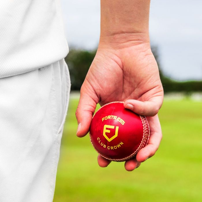 High Performance Cricket Balls