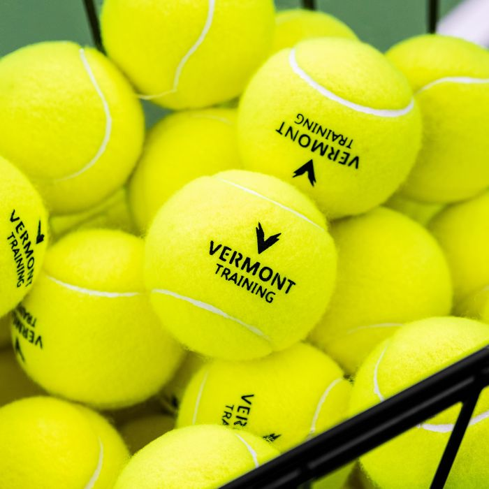 High Quality Tennis Coaching Equipment | Net World Sports