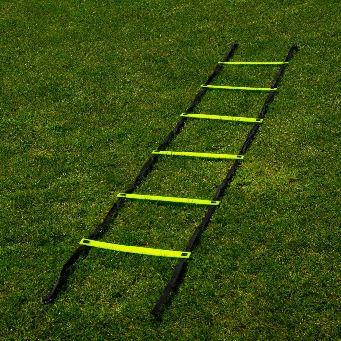 3m | 10ft Speed Ladder