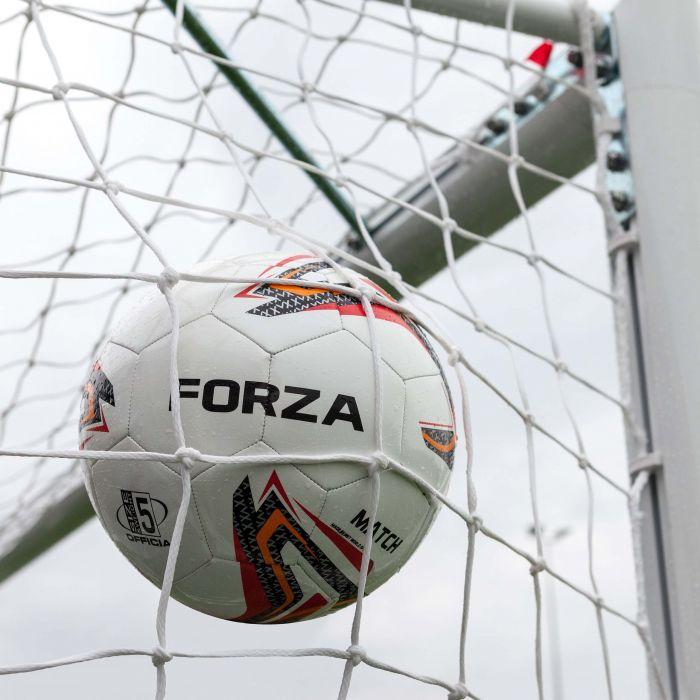 Best Match Soccer Ball For 2018