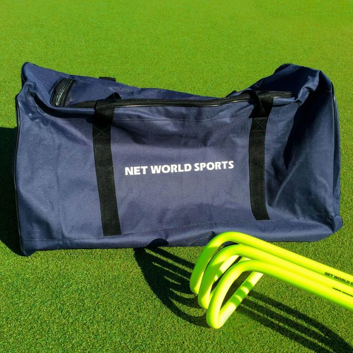 Hurdle Training Equipment Bag