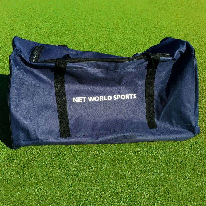 Speed Hurdle Training Equipment Bag