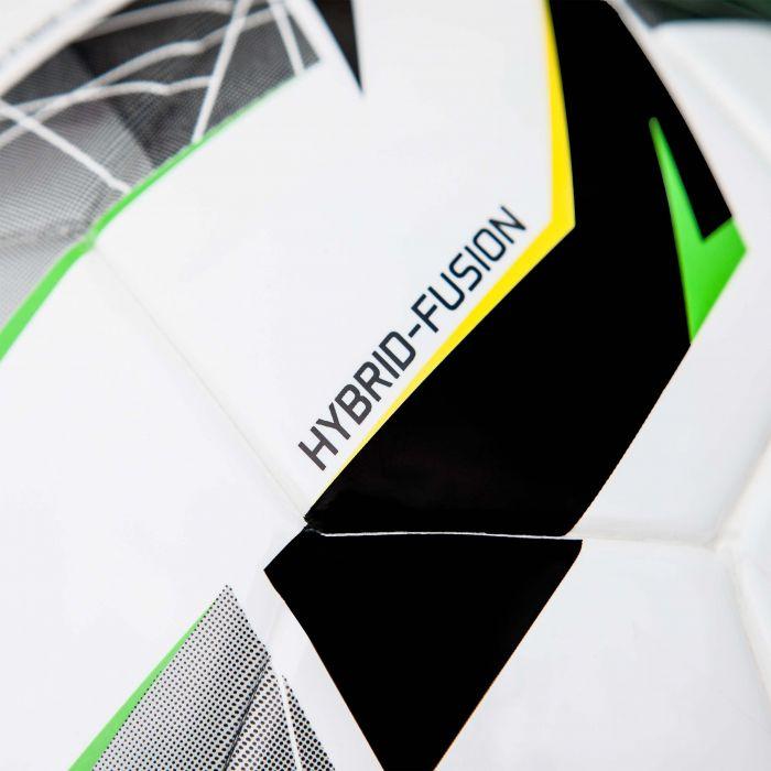 Professional Futsal Soccer Ball
