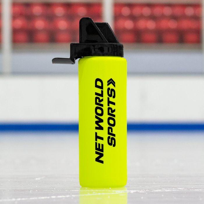 750ml | 34 Fl Oz Hockey Water Bottles