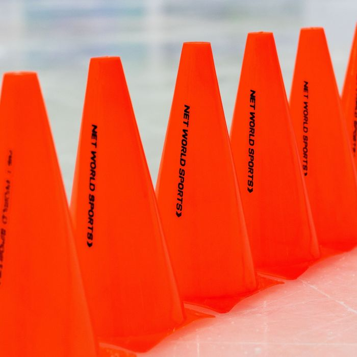 Ice Hockey Training Marker Cones for Sale