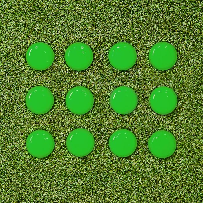 Markers for Tactics Boards