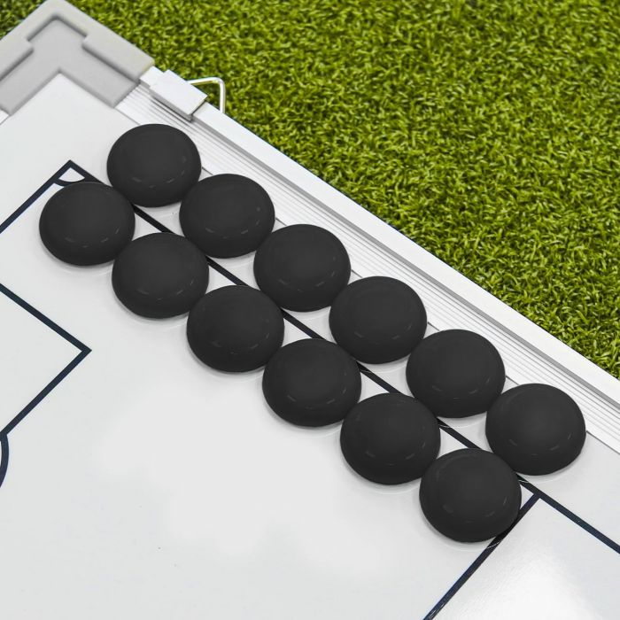 Replacement Coaching Board Magnets