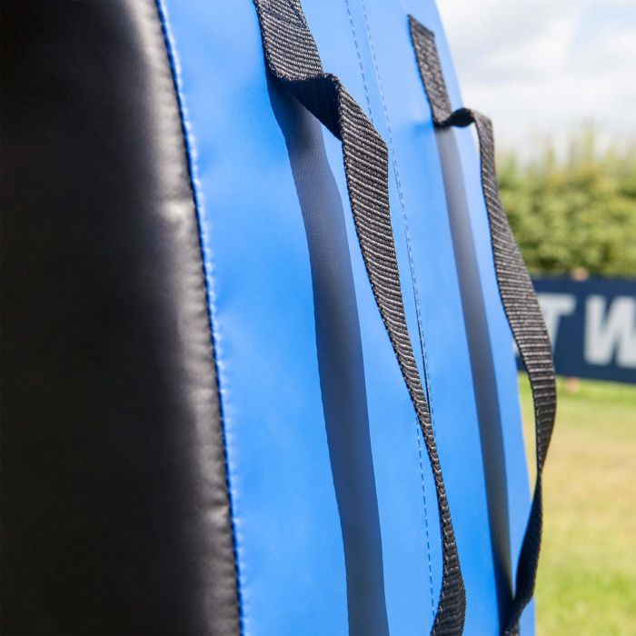 American Football Tackle Bags