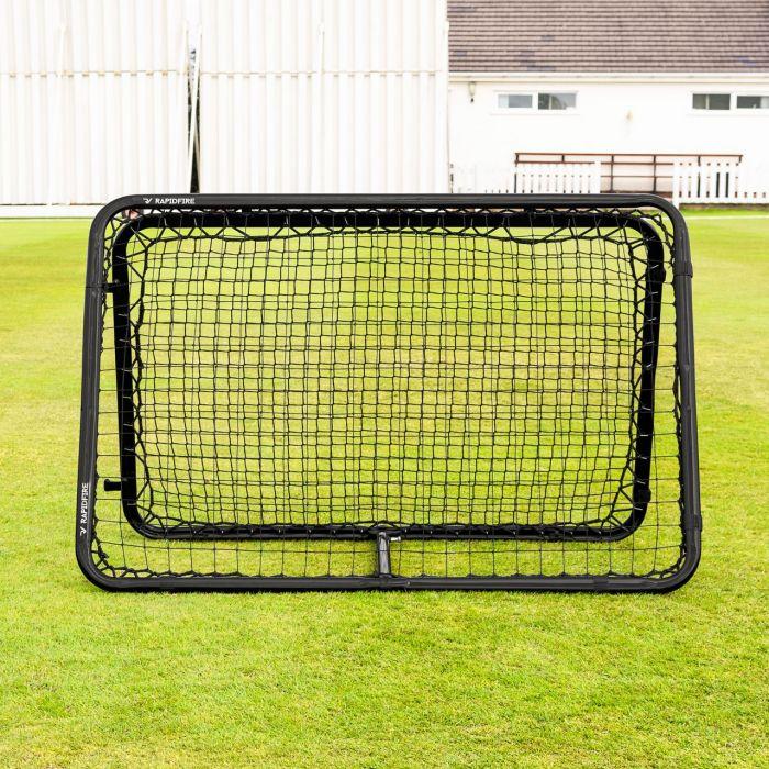 Cricket Ball Rebound Trainer